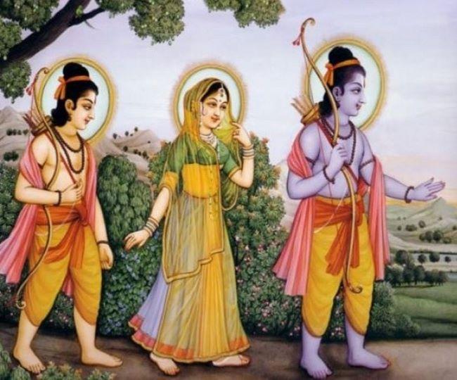 Sita Navami 2021: Check out shubh muhurat, puja vidhi and significance of this auspicious day