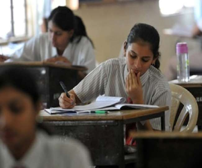 UP Board Exam 2021: Will class 10 exams be cancelled? Decision to be announced soon