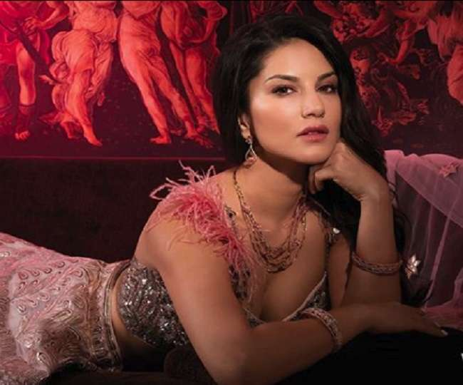 Happy Birthday Sunny Leone: Top 3 controversies of Jism 2 actress which will leave you stunned