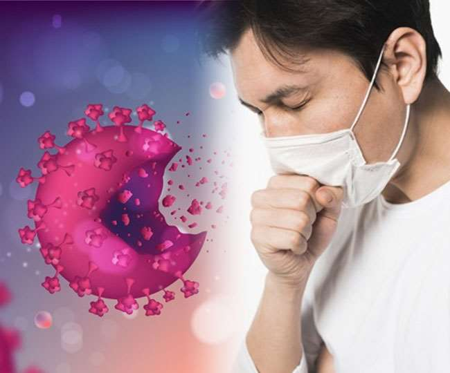 COVID-19 Information: 3 major symptoms that indicate your coronavirus is turning severe
