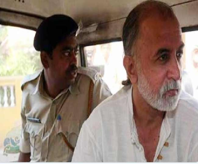 Tarun Tejpal, former editor-in-chief of Tehelka magazine, acquitted of all charges in alleged rape case