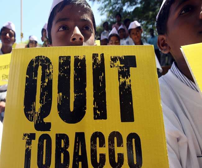 World No Tobacco Day 2021: When is No Tobacco Day? Know history, theme and significance of this day