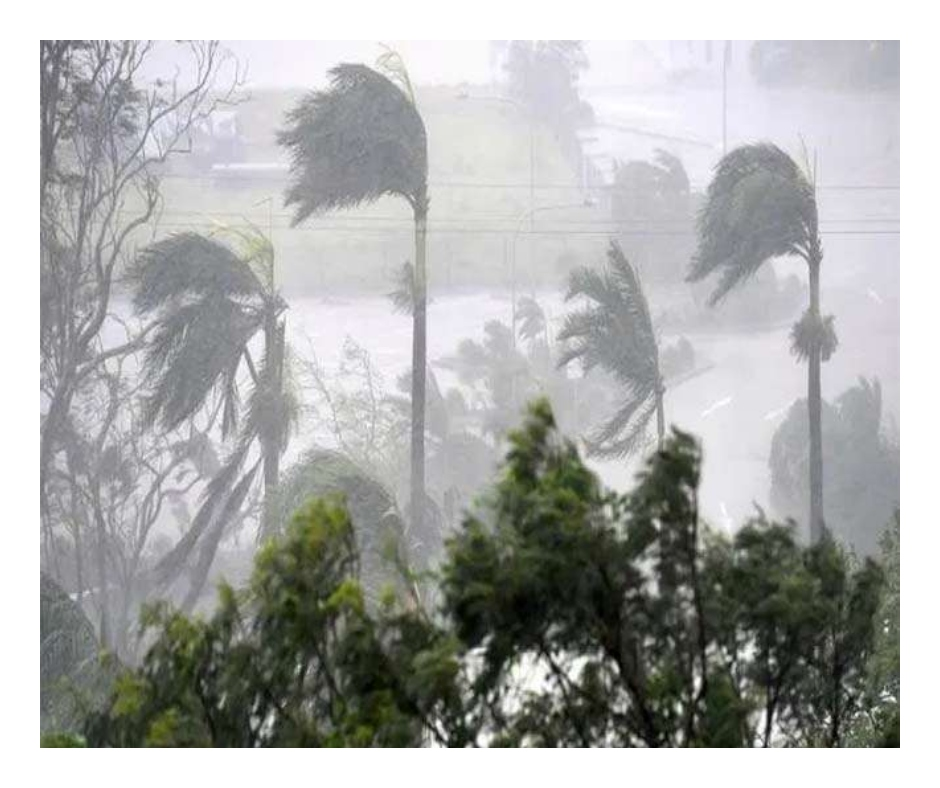 Same week, another cyclone: After Tauktae, Cyclone Yaas to take shape in Bay of Bengal