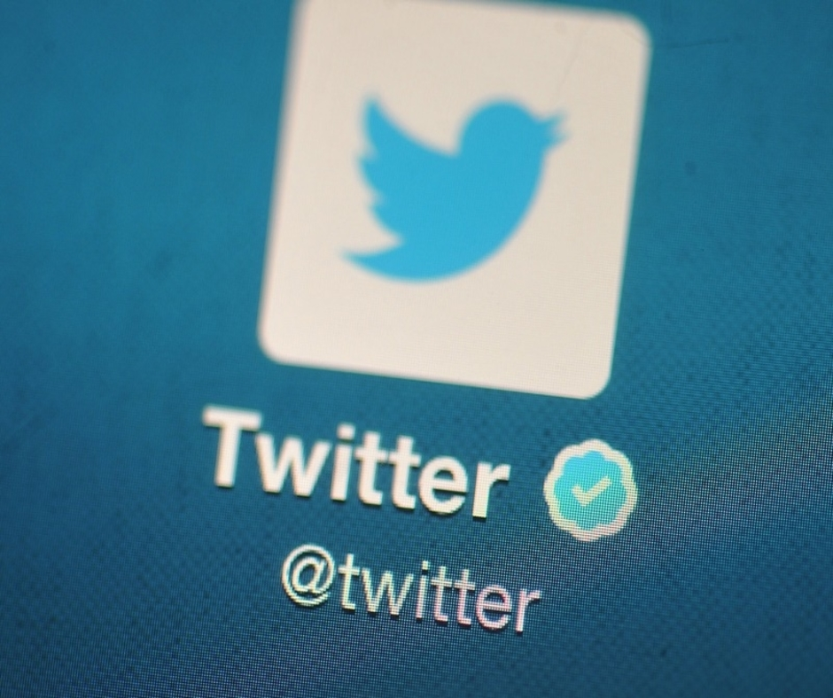 Twitter needs to comply with new I-T rules 'if they have not been stayed', Delhi HC says; issues notice to Centre
