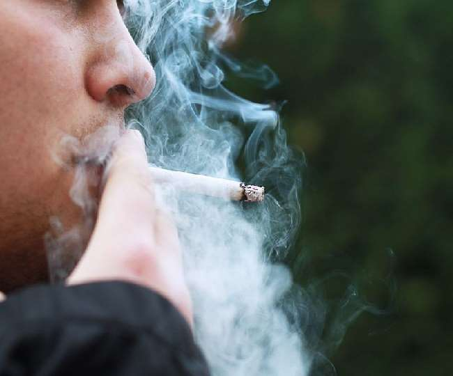 World No Tobacco Day 2021: Smoking makes it difficult to fight COVID-19, feel doctors | Details inside