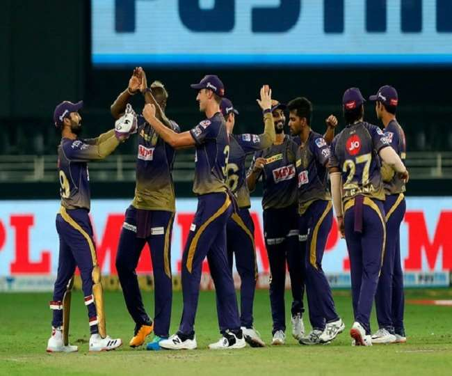 IPL 2021: What made resurgent Kolkata Knight Rider's entry into the IPL final special | A look at KKR's journey