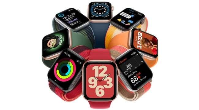Amazon Great Indian Sale: Avail these apple watches at lowest price ever, check offers here