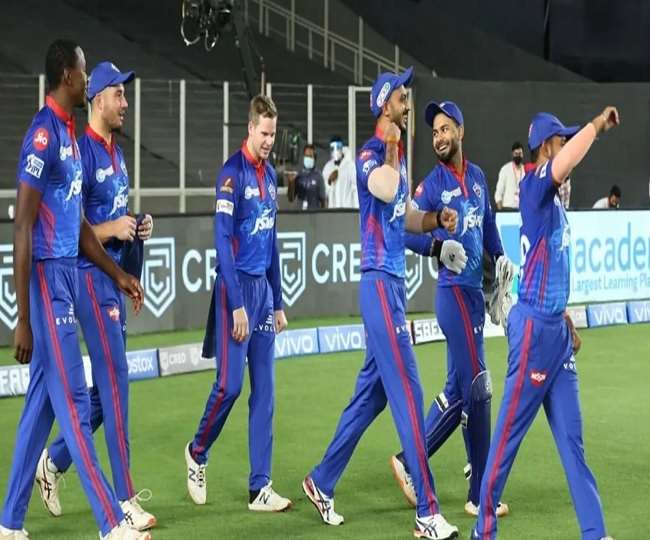 IPL 2021: From Hetmyer's cameo to Delhi's rare achievement, 5 talking points from DC vs CSK clash