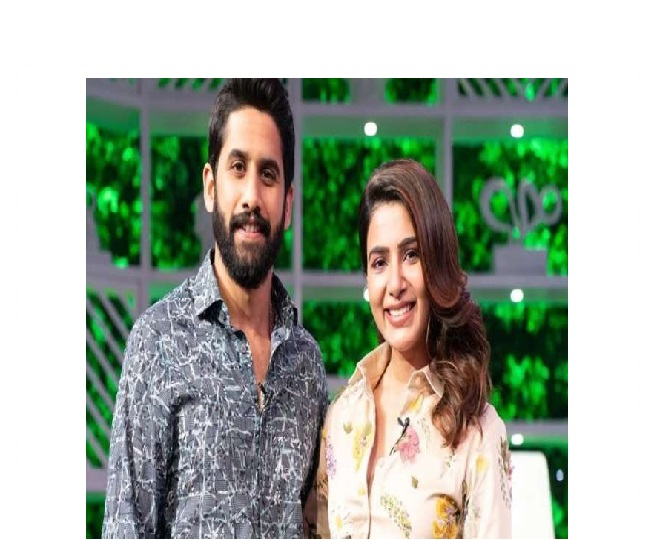 'Divorce an extremely painful thing but I promise...': Samantha Ruth Prabhu opens up on her separation with Naga Chaitanya