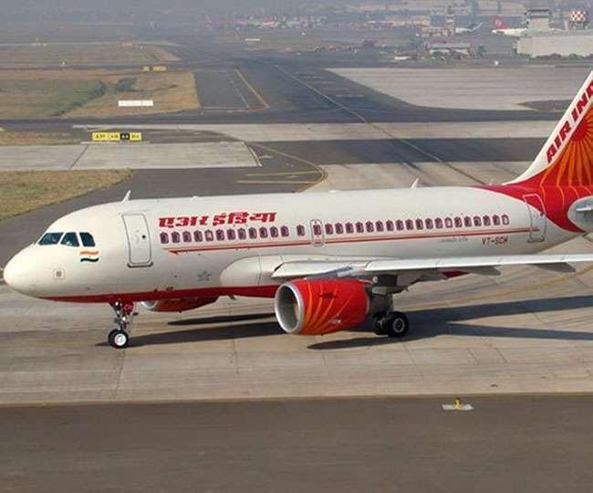 'Incorrect': Centre dismisses reports of Tata Sons winning Air India bid
