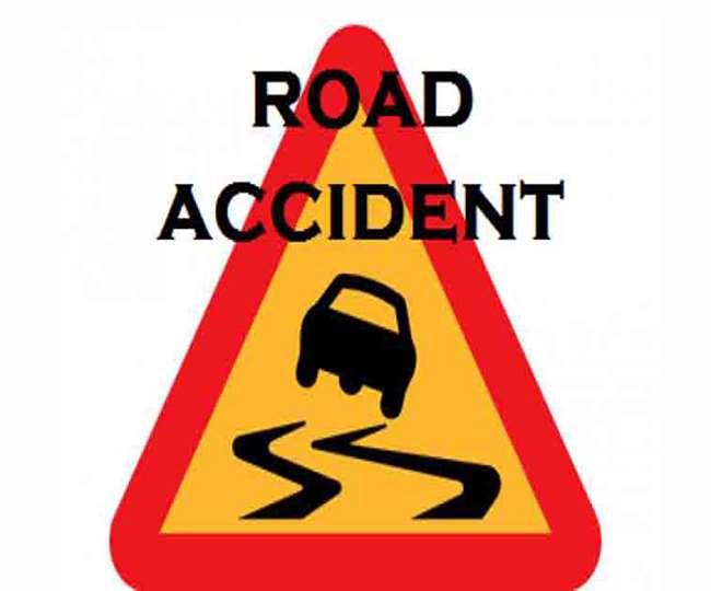 Help road accident victims and get Rs 5000 cash rewards under govt's 'Good Samaritan' scheme; check details here