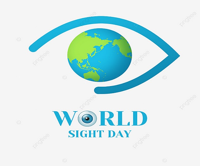 World Sight Day 2021: 5 tips to maintain your eye health and save them from harmful radiations