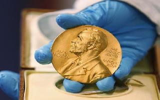 David Julius, Ardem Patapoutian awarded 2021 Nobel Prize in Medicine for..