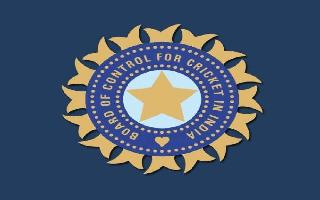 Mere formality but BCCI invites application for head coach's post