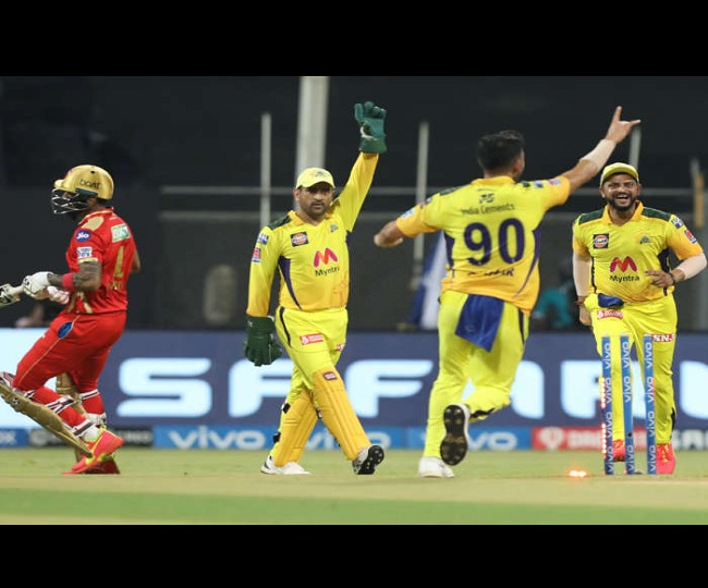 IPL 2021: How MS Dhoni's Chennai Super Kings defied all odds to enter record 9th IPL final