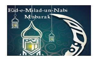 Eid-e-Milad 2021: Check out history, significance, celebration and more..