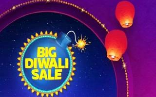 Flipkart Big Diwali Sale: Google Pixel 4a, Poco X3 Pro, Poco M2 Pro, Poco C3 available at exciting prices   Check best offers here