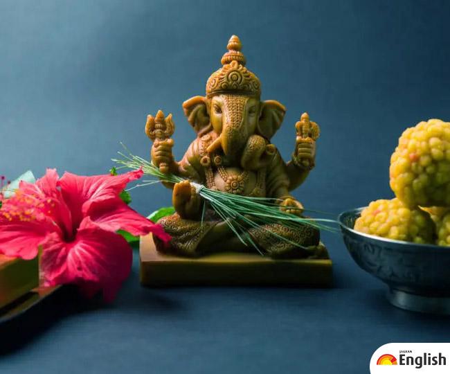 Vinayaka Chaturthi 2021: Check out shubh muhurat, significance, mantras, puja vidhi of this day