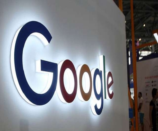 Google announces auto-enrolment of 150 million users in its '2 Step-Verification' system by the end of 2021