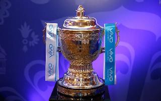 RPSG and CVC Capital Partners: Know all about the owners of 2 new IPL..
