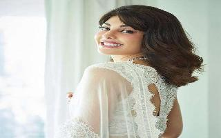 'Torn but not damaged': Jacqueline Fernandez shares cryptic post amid..