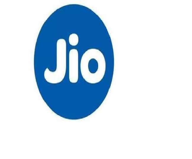 Reliance Jio network down for many users in India, Downdetector shows sharp spike in complaints; details here
