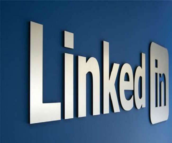 'Challenging environment, rigid compliance requirements' force Microsoft to shut LinkedIn services in China