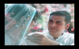 'Mere Yaaraa' song out: Sooryavanshi's romantic number starring Akshay..