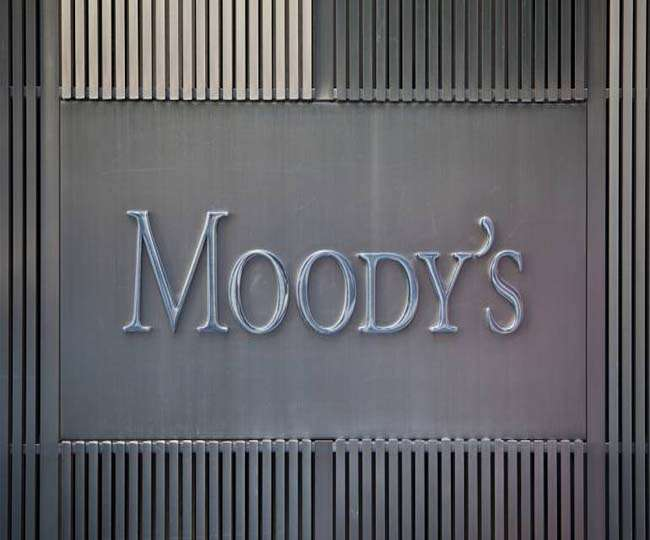 Moody's upgrades India's outlook to stable, says growth this fiscal will surpass the pre-pandemic rate