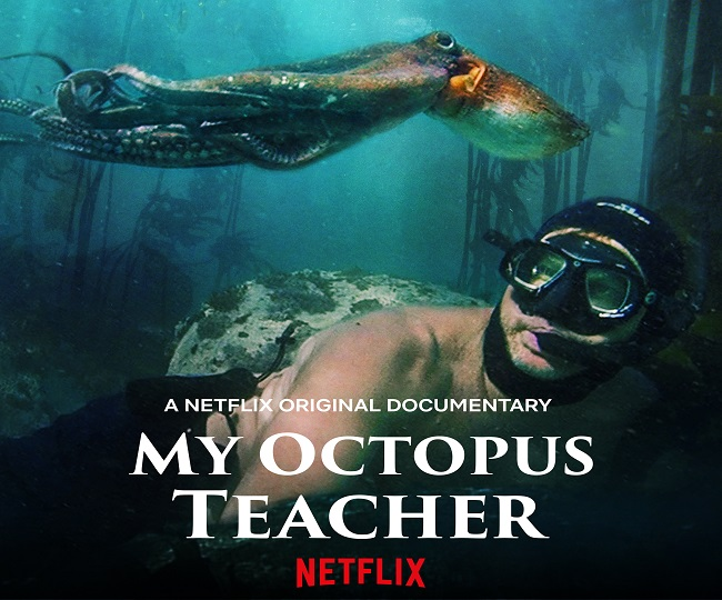 World Teachers' Day 2021: From My Octopus Teacher to The Karate Kid; 5 Hollywood classics to watch on this day