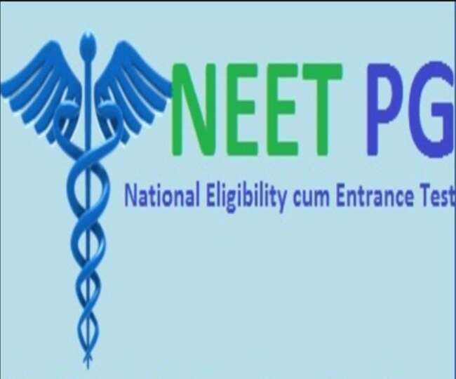 PG NEET-SS 2021 to be held as per the old pattern, new pattern from 2022: Centre to SC