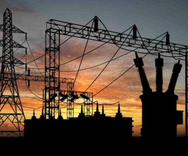 Total power outage in Lebanon as electricity grid shuts down after running out of fuel
