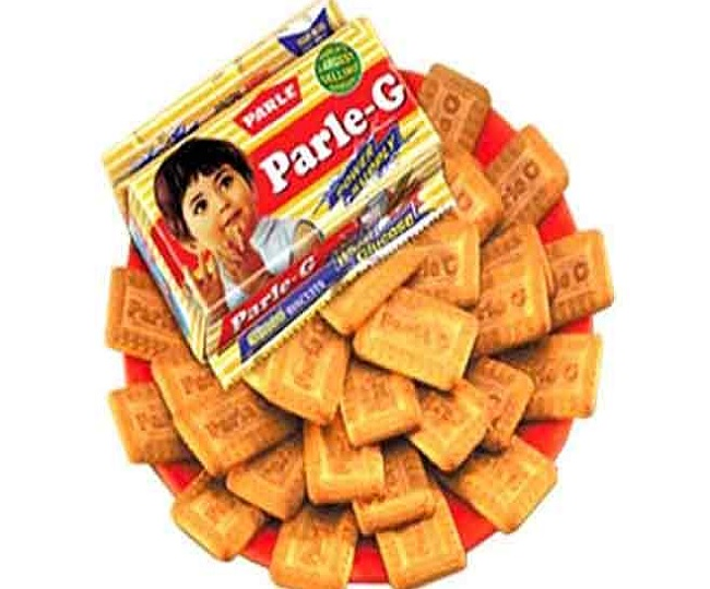 How this 'strange' rumour in Bihar's Sitamarhi increased Parle-G biscuits sale