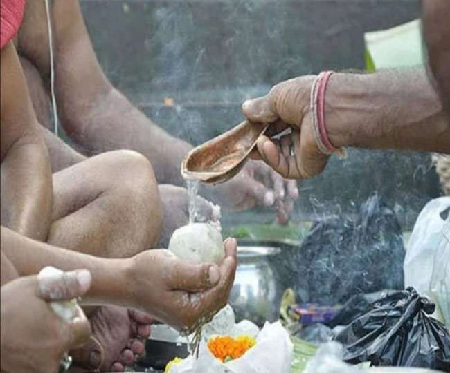 Magha Shraddha 2021: Know date, time, significance, puja vidhi and more about the auspicious day