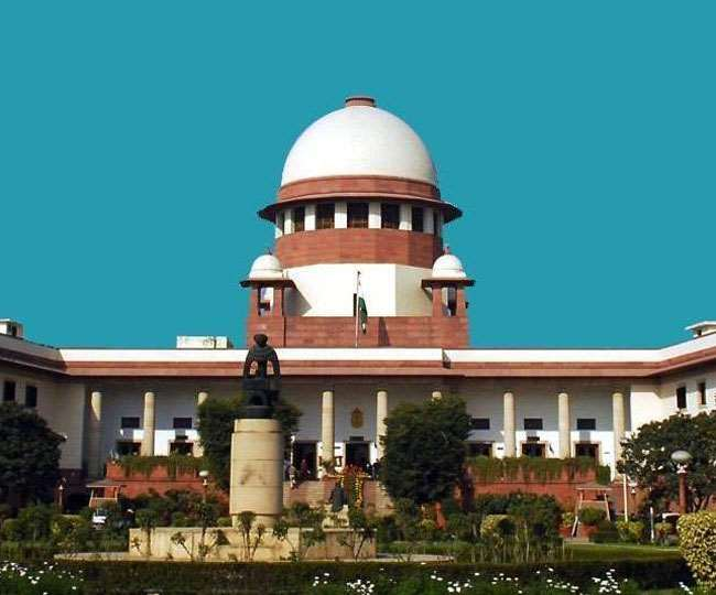 Forcing unwilling party to undergo DNA test infringes personal liberty, Right to Privacy: Supreme Court
