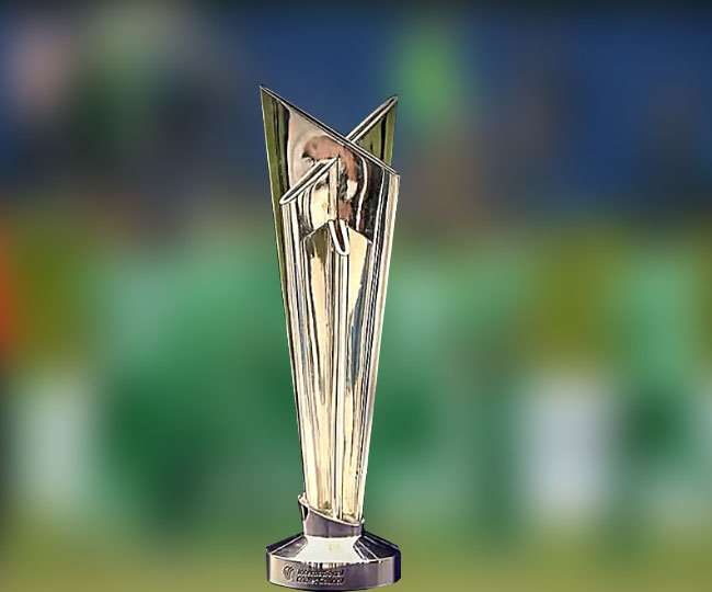 ICC T20 World Cup 2021: India to face England, Australia as ICC releases schedule for warm-up matches