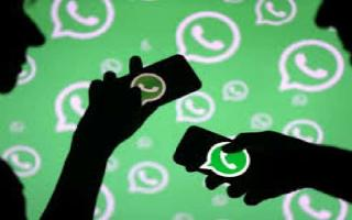 WhatsApp rolls out end-to-end encrypted chat backup feature for Google..
