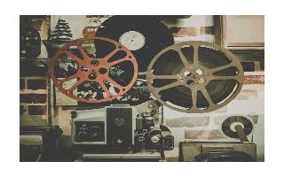 World Day for Audiovisual Heritage 2021: Know date, significance history,..