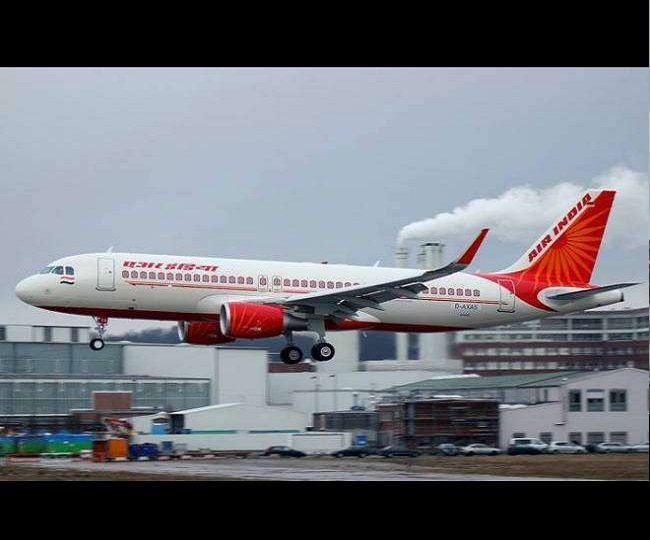 Tata Sons wins bid to acquire Air India for Rs 18,000 crore; Ratan Tata says 'welcome back'