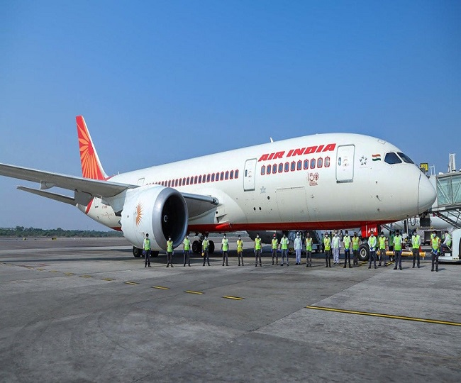 Jagran Explainer: How Tata Sons acquiring Air India would affect the 'Maharaja'