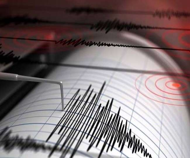 6 children among 20 killed after 5.7 magnitude earthquake strikes southern Pakistan; rescue ops underway