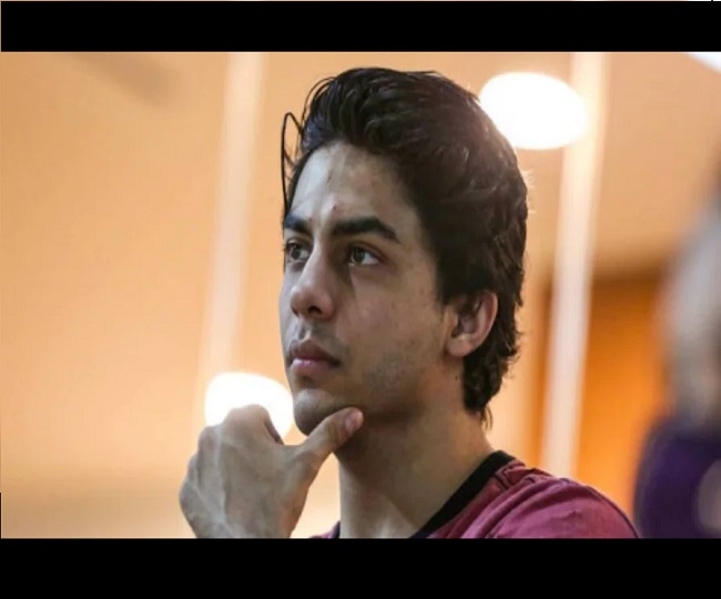No breather for Aryan Khan as court rejects bail application, says plea 'not maintainable'