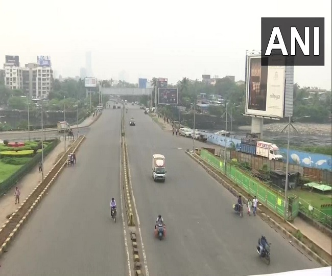 Lakhimpur Kheri Row: Court to hear Ashish Mishra's bail plea today; commuters face issues in Mumbai due to bandh | Highlights