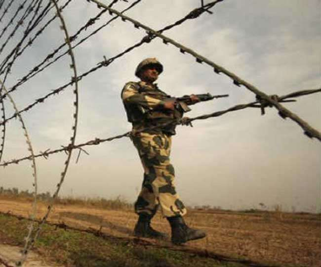 Explained   Why MHA's order extending BSF's powers in 3 border states stirred political controversy