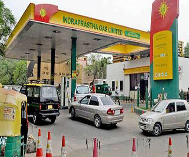 CNG and PNG rates hiked for second time this month; check prices in Delhi, Noida, Gurugram, other cities here