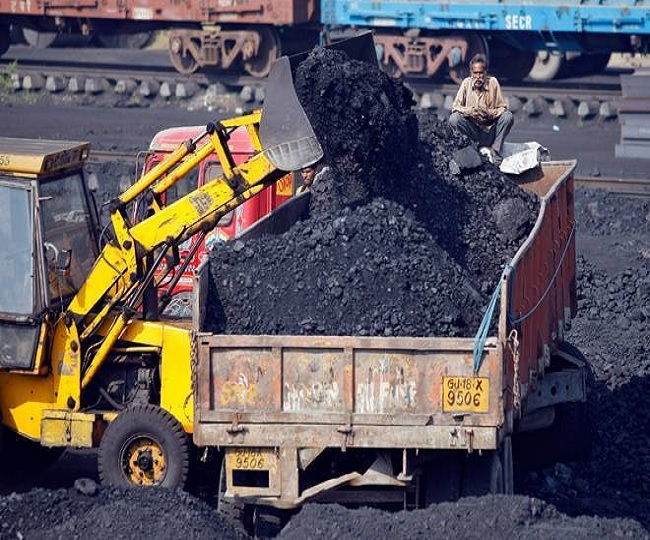Jagran Explainer | Why India is facing coal shortage and what steps government is taking to address the grim situation
