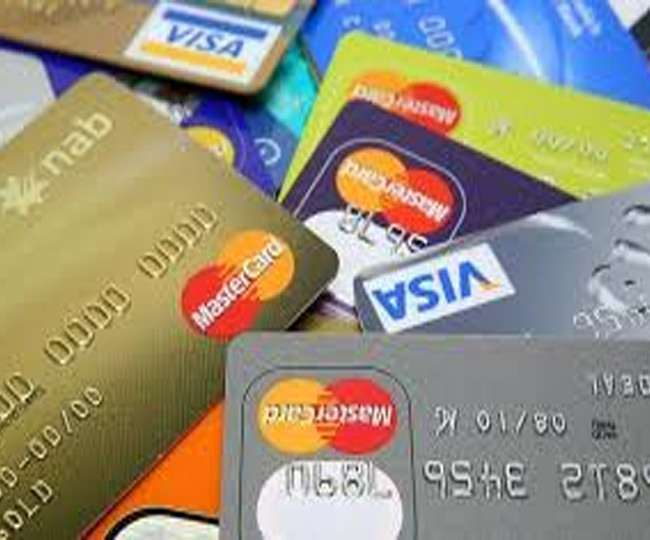Are you a credit card user? Here are 5 reasons why you should keep a tap on your credit card statement