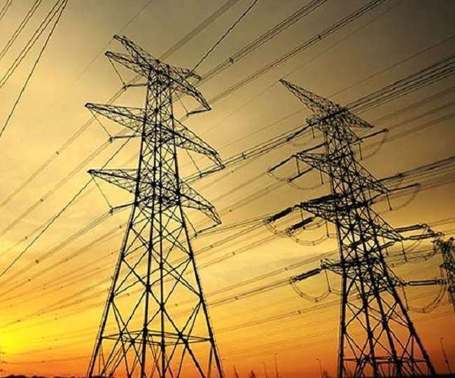 Govt asks DVC, NTPC to supply total power available to Delhi discoms; issues guidelines for utilisation of unallocated power