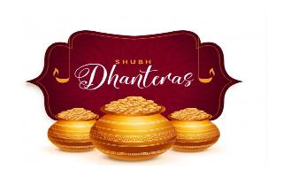 Dhanteras 2021: Dos and Don'ts to keep in mind for the upcoming auspicious..