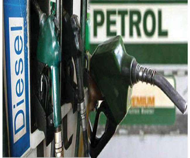 Petrol, diesel prices hiked for 7th consecutive day amid volatile situation in international market; check rates in your city here